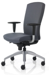 Thor Office Chair Aberdeen