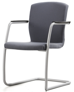 Thor visitor chair